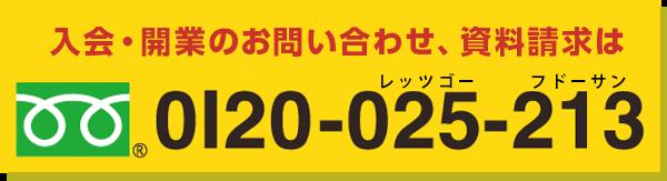 0120-025-213